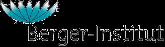 Berger Institut Logo